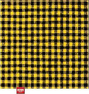 China Yarn Dyed Tea Towel for Holland (LJ-X121) on sale