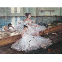 High Quality Paintings Manufactures