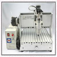 3040 metal 3d mini cnc engraver Manufactures