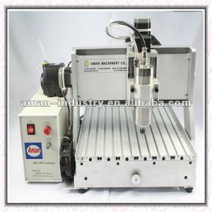 3040 metal 3d mini cnc engraver Manufactures