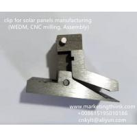 China CNC ROUTER SELECT, INSTALL AND CHANGE CUTTER on sale