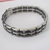 Fashion Ceramic Bracelets for Women Wholesale Jewelry Supplies Manufactures