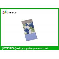 JOYPLUS Kitcken Table Cleaning Cloth , Non Woven Wipes Soft Touch HN0610-2 Manufactures