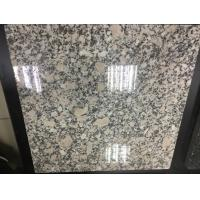 The cheapest Chinese Pearl Pink  granite and New G383 Granite tiles,Step,Slab Manufactures
