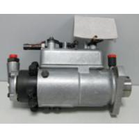 DPA Injection Pump Manufactures