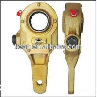 China manual slack adjuster KN44041 auto parts truck parts brake parts on sale