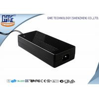 150W 12V 12.5A Desktop Switching Power Supply For Big Power IT Devices Manufactures
