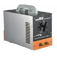 Bx6 Series Stainless Steel Arc Welding Machine (BX6-200) Manufactures