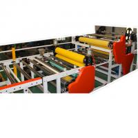Roof Use and Gypsum Ceiling Board Tile Type Gypsum Tile Machine Manufactures