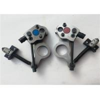 China  Offset printing machinery spare parts MO dampening bearing support on sale