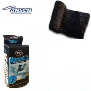 China Fiberglass Polyurethane Resin Repair Bandage Epoxy Putty Stick on sale