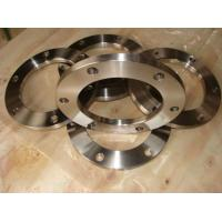 Copper Auto Machine Forging Parts / Induction Hot Metal Forging Process Manufactures