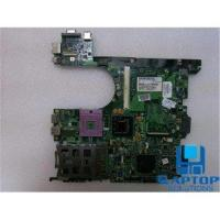 Original 481537-001 motherboard parts for HP 8510p 8510W laptop motherboard notebook main board Manufactures