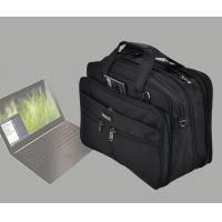Briefcase Bag (LX12167) Manufactures