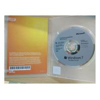 Quality Lifetime Updates Windows 7 Product Key Codes Professional Full Retail Version MS WIN PRO for sale