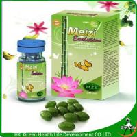 China Slimming Pills Hot Sell Natural Meizi Evolution,safe diet pills that work on sale