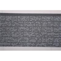 Metal embossing board Exterior wall panel of building Manufactures