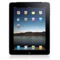 iPad Repair Services in Pudong,Shanghai Manufactures