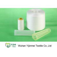 TFO 100% Virgin Bright Dyeable Polyester Sewing Threads 60/2 Polyester Core Spun Manufactures