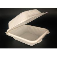 Biodegradable cutlery with napkin cpla plate cosmetic packaging Manufactures
