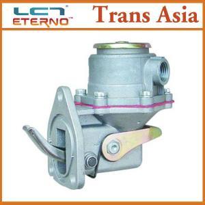 Low Noise Mechanical Fuel Pumps 2100087 , 2134511 For DEUTZ Manufactures