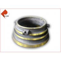Mining wear parts manufacturers raptor mining wear parts & overlay mining wear parts perth Manufactures