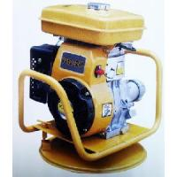 Engine Gasoline Water Pump (UQ-ZB50A) Manufactures