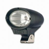 HID Work Light with 35/55W Power, Alumimum Housing, Used in Truck/ATV/SUV/Jeep/Excavators/Heavy Duty Manufactures