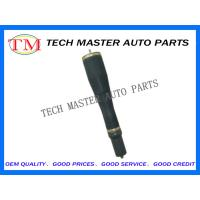Rubber Truck Suspension System Spare Parts Cabin Air Spring for Volvo 1081785 Manufactures