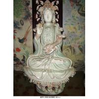 China chinese antique vase and craft on sale