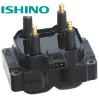 CITROEN MOTOROLA Auto Ignition Coil Pack  01R4304R01 Coil For Car Engine Manufactures