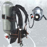 RHZK 12L/30 air breathing apparatus Manufactures