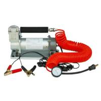 DC Mini Air Compressor PMAC007 Manufactures