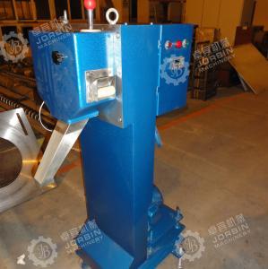 PP PE mastbatch with Coca3 twin screw extruder mixer  machine/granulation machine/ pelletizing machine Manufactures