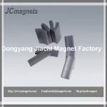 Magnet for Arc Starter Motor Manufactures