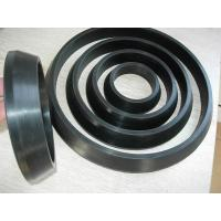 silicone gasket, silicone o ring, silicone seal with food grade no smell Manufactures