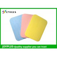 Super Absorbent Large Kitchen Cleaning Pad Dish Drying Mat Microfiber Materia Manufactures