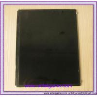 Quality iPad2 lcd screen repair parts for sale