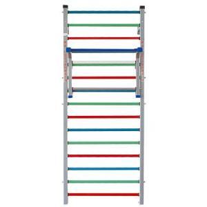 Buy cheap Wall Bar (P-LMU-A) from wholesalers
