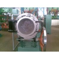 Rubber Strainer,Rubber Straining Machine,Rubber Filter,Rubber Filtering Machine