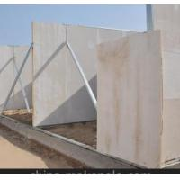 240 Minutes Fireproof Fiber Cement Board Exterior Cladding Panels Heat Resistant Manufactures