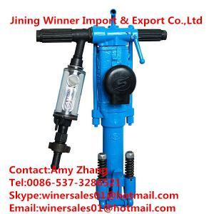YT hilti drilling machine Manufactures