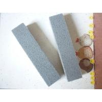 tile Cleaner Stick Manufactures