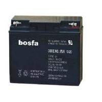 Electric Vehicle Battery EVX12-20 12V20ah Power Battery 6-Dzm-20 Manufactures