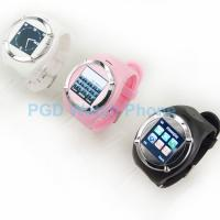 China 1.5 Inch TFT Touch Screen Christmas Gift Watches With Camera, Bluetooth, 4GB Menory on sale