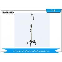 Buy cheap 50000h Examination Lamp Mobile Gynecological Surgical LED Light 5W 10W 15W from wholesalers