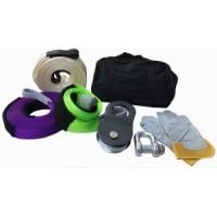 Recovert Kit 12000lb, Bag / Strap / Tree Trunk Protector / Bow Shackle / Winch Extension Strap Manufactures