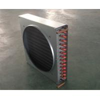 Dehumidifier Heat Exchanger Coils HVAC Coils Manufactures