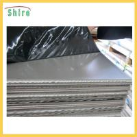 Premier Car Bumper Protector Film , Motorcycle Protective Film With Acrylic Solven Manufactures