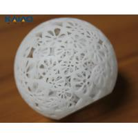 Professional Rapid Prototype Casting Plastic Shell Model Maker Manufactures